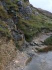 Where the river originates